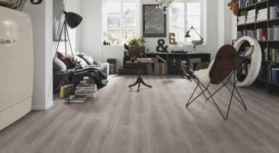 Vinilo Danga Wineo 600 Wood Elegant Place 2 MM