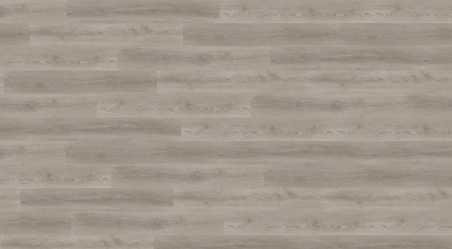 Vinilo Danga Wineo 600 Wood Elegant Place 2 MM