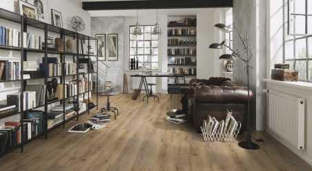 Vinilo Danga Wineo 600 Wood XL Lisbon Loft 2 MM