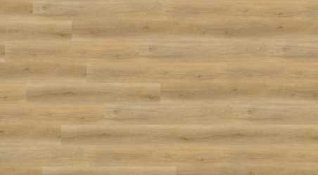 Vinilo Danga Wineo 600 Wood XL London Loft 2 MM