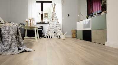 Vinilo Danga Wineo 600 Wood XL Milano Loft 2 MM