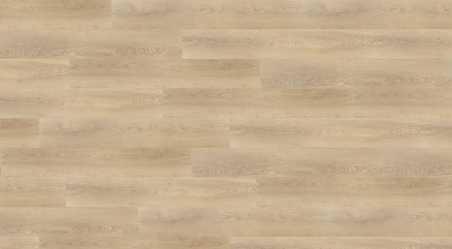 Vinilo Danga Wineo 600 Wood XL Milano Loft 2 MM