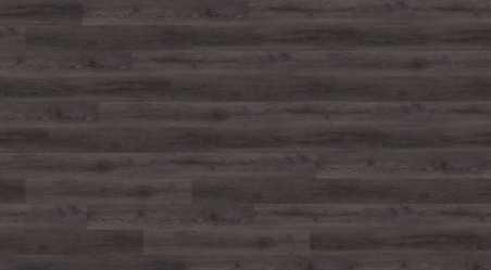 Vinilo Danga Wineo 600 Wood Modern Place 2 MM
