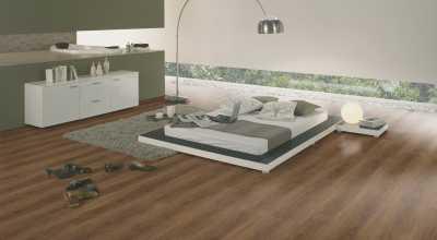 Vinilo Danga Wineo 600 Wood XL Moscow Loft 2 MM