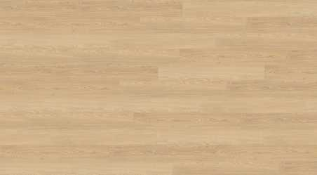 Vinilo Danga Wineo 600 Wood Natural Place 2 MM