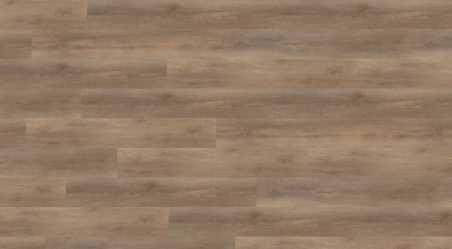 Vinilo Danga Wineo 600 Wood XL NewYork Loft 2 MM