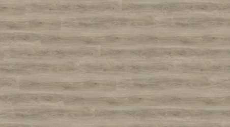 Vinilo Danga Wineo 600 Wood XL Paris Loft 2 MM