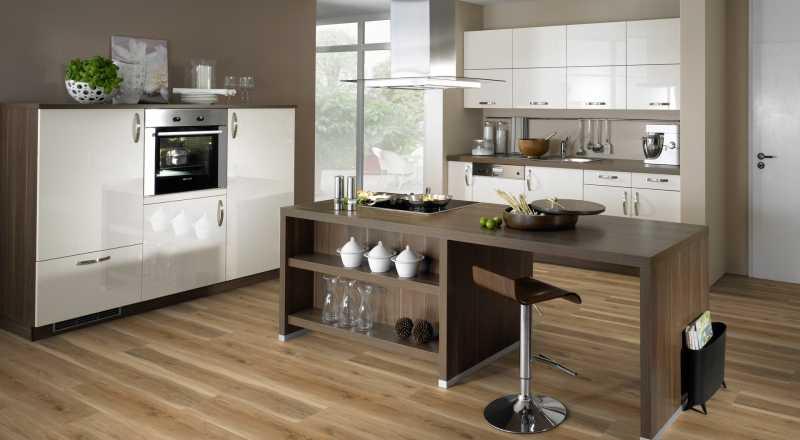Vinilo Danga Wineo 600 Wood XL Sydney Loft 2 MM