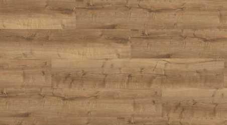 Vinilo Danga Wineo 600 Wood XL Vienna Loft 2 MM