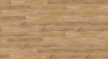 Vinilo Danga Wineo 600 Wood Warm Place 2 MM