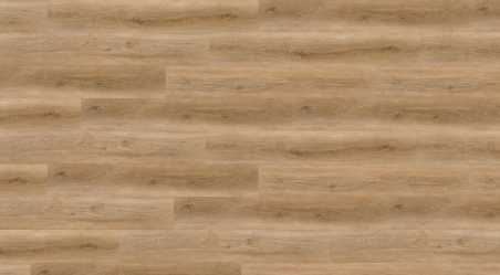 Vinilo Danga Wineo 600 Wood XL Amsterdam Loft 5 MM