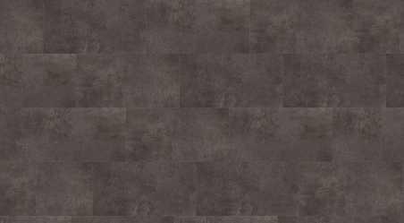 Vinilo Danga Wineo 600 Stone XL Brooklyn Factory 5 MM