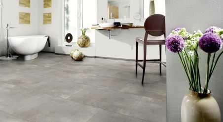 Vinilo Danga Wineo 600 Stone XL Camden Factory 5 MM