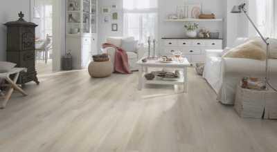 Vinilo Danga Wineo 600 Wood XL Copenhagen Loft 5 MM