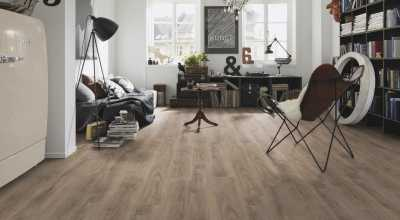 Vinilo Danga Wineo 600 Wood Cozy Place 5 MM