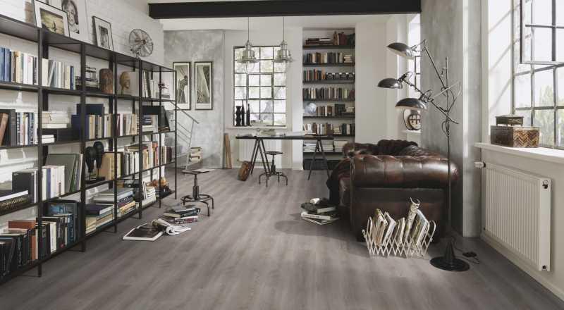 Vinilo Danga Wineo 600 Wood Elegant Place 5 MM