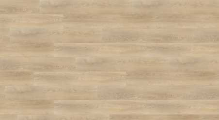 Vinilo Danga Wineo 600 Wood XL Milano Loft 5 MM