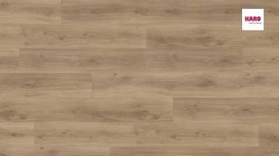 Laminuotos grindys Haro Tritty 200 Gran Via Aqua Ąžuolas Emilia Puro