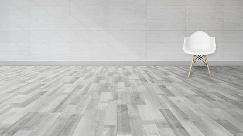 Laminuotos grindys Kaindl Classic Touch Standard 7.0 Pušis