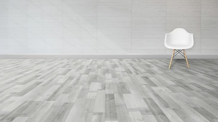 Laminuotos grindys Kaindl Classic Touch Standard 7.0 Pušis Treviso