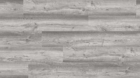 Laminuotos grindys Kaindl Classic Touch Standard 8.0 Ąžuolas Belfast