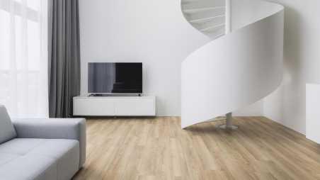 Laminuotos grindys Kaindl Natural Touch Premium 10.0 Ąžuolas Cordoba Creme