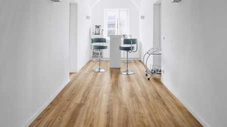 Laminuotos grindys Kaindl Natural Touch Premium 10.0 Ąžuolas Cordoba Noble