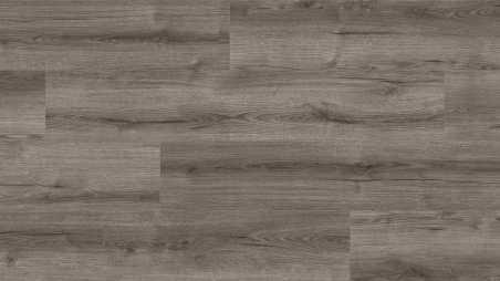 Laminuotos grindys Kaindl Natural Touch Wide 8.0 Ąžuolas Evoke Crack