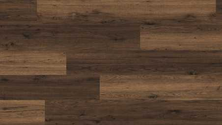 Laminuotos grindys Kaindl Natural Touch Standard 8.0 Hickory Lowa