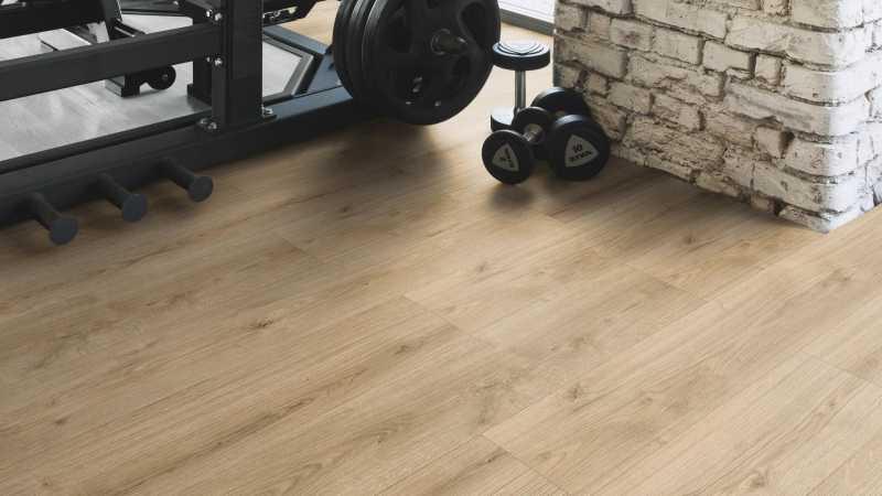 copy of Laminuotos grindys Kaindl AQUApro Select 8.0 Standard