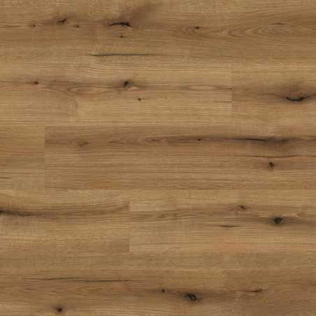 Laminuotos grindys Kaindl AQUApro Select 8.0 Standard Evoke Knot Sunset