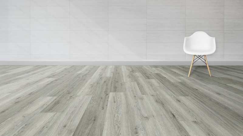 Laminuotos grindys Kaindl Natural Touch Standard 8.0 Hickory Carolina