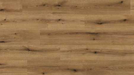 Laminuotos grindys Kaindl Natural Touch Standard 8.0 Evoke Knot Sunset