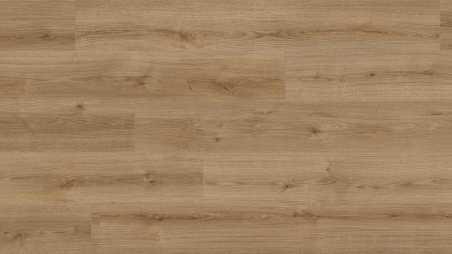 Laminuotos grindys Kaindl AquaPro Select Standard 12.0 Ąžuolas Evoke Trend