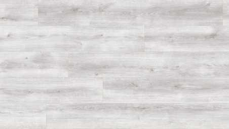 Laminuotos grindys Kaindl AquaPro Select Standard 12.0 Ąžuolas Evoke Concrete