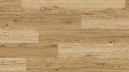 Laminuotos grindys Kaindl AquaPro Select Standard 12.0 Hickory Oregon