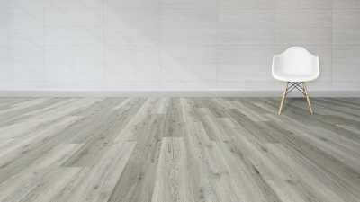 Laminuotos grindys Kaindl AquaPro Select Standard 12.0 Hickory Carolina