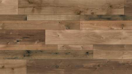 Laminuotos grindys Kaindl AquaPro Select Standard 12.0 Ąžuolas Farco Elegance