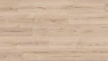 Laminuotos grindys Kaindl AquaPro Select Standard 12.0 Ąžuolas Evoke Sandolo