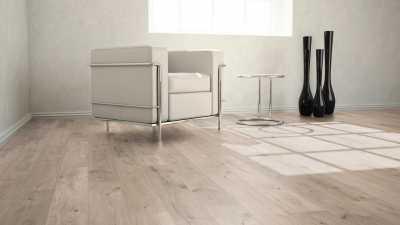 Laminuotos grindys Kaindl Classic Touch Wide 8.0 Ąžuolas Ferrara Chillwond