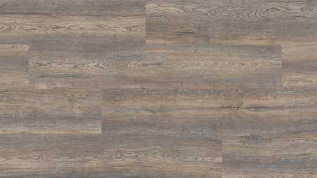 Laminuotos grindys Kaindl Classic Touch Wide 8.0 Ąžuolas Smokestyle