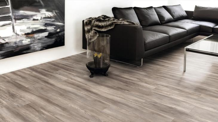 Laminuotos grindys Kaindl Classic Touch Premium 8.0 Pušis Argos