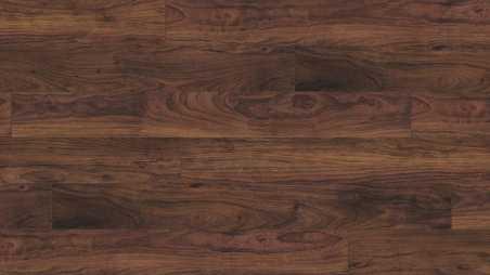Laminuotos grindys Kaindl Classic Touch Premium 8.0 Ipe Salvao