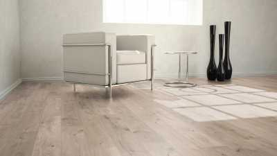 Laminuotos grindys Kaindl AQUApro Select 8.0 Standard Ąžuolas Ferrara Chillwond