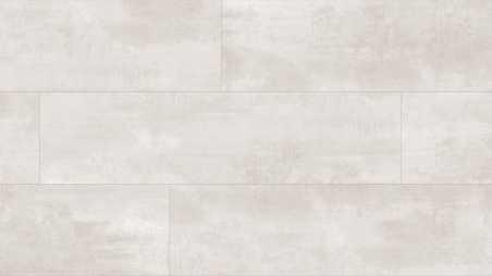 Laminuotos grindys Kaindl AQUApro Select 8.0 Tile Betonas Opalgrey