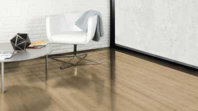Laminuotos grindys Kaindl AQUApro Supreme 8.0 Premium Ąžuolas Evoke Natural