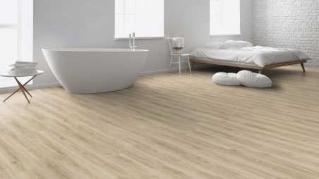 Laminuotos grindys Kaindl AQUApro Supreme 8.0 Premium Ąžuolas Pargos
