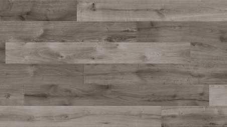 Laminuotos grindys Kaindl AQUApro Supreme 8.0 Premium Ąžuolas Uptown