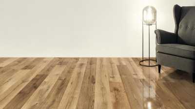 Laminuotos grindys Kaindl AQUApro Supreme 8.0 Premium Ąžuolas Patras