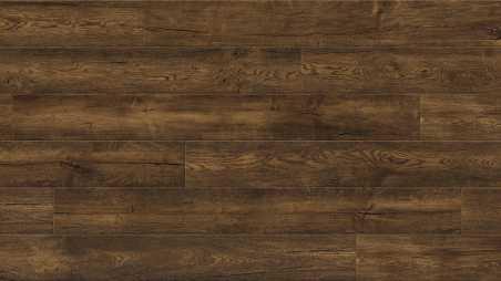 Laminuotos grindys Kaindl AQUApro Supreme 8.0 Premium Ąžuolas Girona